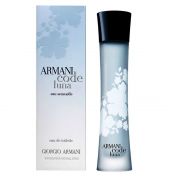 ARMANI CODE LUNA EDT 50ML