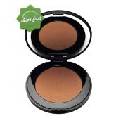 NATIO PRESSED POWDER BRONZER