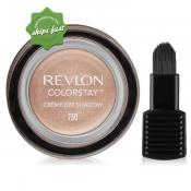 REVL CS CREME EYE SHADOW PRALINE
