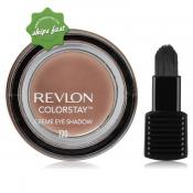 REVL CS CREME EYE SHADOW CHOCOLATE
