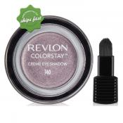 REVLON CS CREME EYE SHADOW BLACKCURRANT