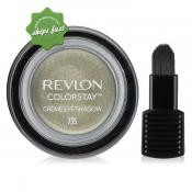 REVL CS CREME EYE SHADOW PISTACHIO