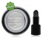 REVLON CS CREME EYE SHADOW EARL GREY