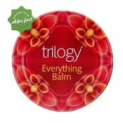TRILOGY LIMITED EDITION EVERYTHING BALM TRAVEL SIZE 18ML