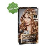 buy hair colour online loreal hair colour hair dye. Black Bedroom Furniture Sets. Home Design Ideas