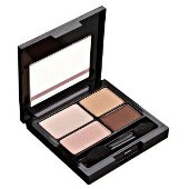 REVLON COLORSTAY 16 HOUR EYESHADOW QUAD DECADENT