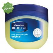 VASELINE BLUE SEAL 10ML