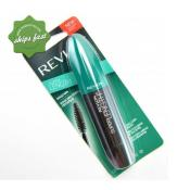 REVLON SUPER LENGTH WATERPROOF MASCARA BLACKEST BLACK