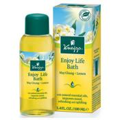 KNEIPP HERBAL BATH ENJOY LIFE 100ML