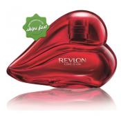 LOVE IS ON BY REVLON 50ML (Special buy online only)