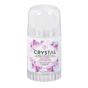 Crystal Stick Deodorant Unscented 120g