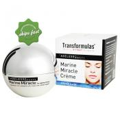 TRANSFORMULAS MARINE EYEZONE CREAM 10ML