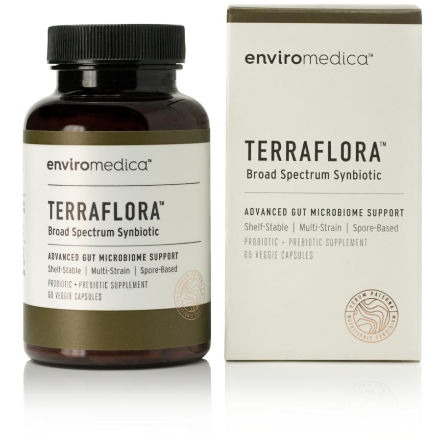 terraflorasynbiotic