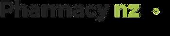 logo350x76