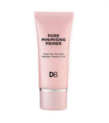 Designer Brands Pore Minimising Primer
