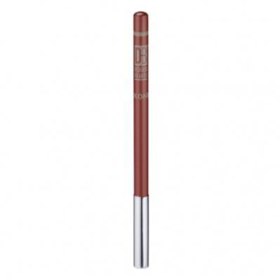 Designer Brands Kohl Eye Pencil Metallic Bronze