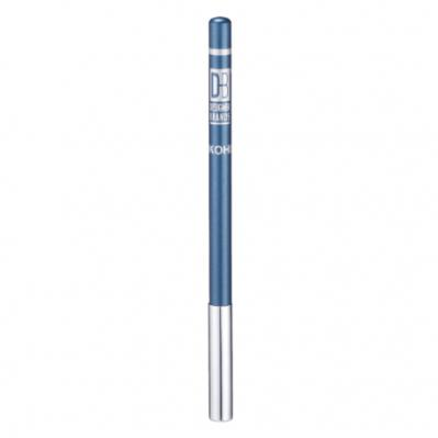 Designer Brands Kohl Eye Pencil Metallic Blue