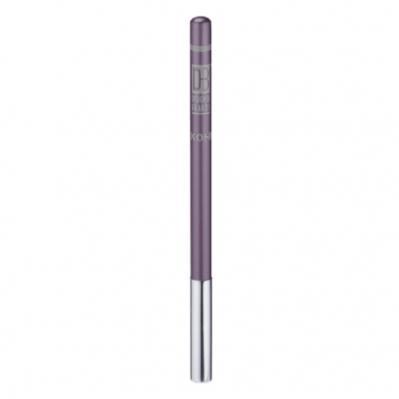 Designer Brands Kohl Eye Pencil Metallic Purple