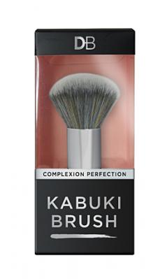 Designer Brands Complexion Perfection Kabuki Brush