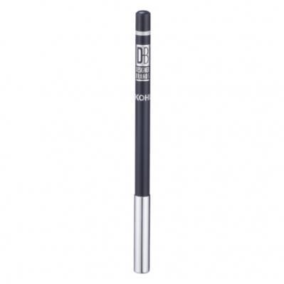 Designer Brands Kohl Eye Pencil Charcoal