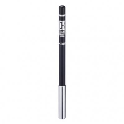 Designer Brands Kohl Eye Pencil Black