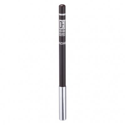 Designer Brands Kohl Eye Pencil Black Brown