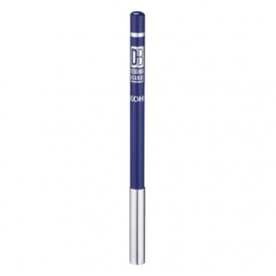 Designer Brands Kohl Eye Pencil Deep Ocean