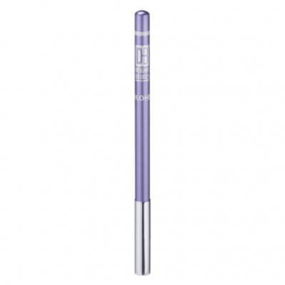 Designer Brands Kohl Eye Pencil Violet