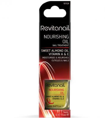 Revitanail Nourishing Oil 14ml
