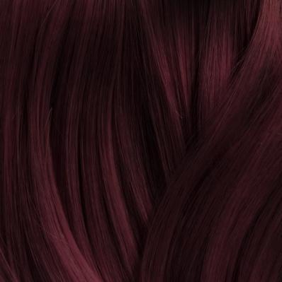 MYHD 6.22 Intense Violet