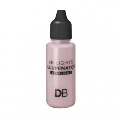 Designer Brands Hi-Lights Illuminator Starlight