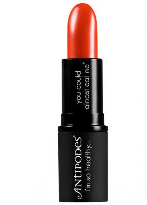Antipodes Lipstick West Coast Sunset