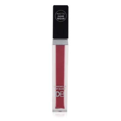 Designer Brands Longwear Matte Lip Colour Forever
