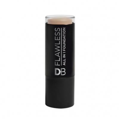 Designer Brands Flawless Foundation Stick Classic Ivory