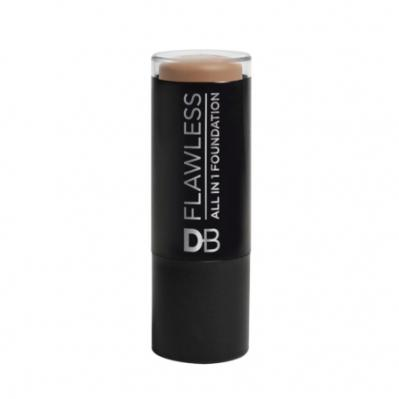 Designer Brands Flawless Foundation Stick True Beige
