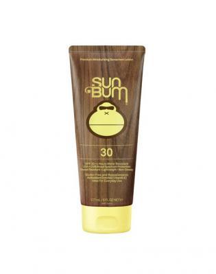 Sun Bum Lotion Spf30 177ml