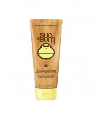 Sun Bum Lotion Spf 50 177ml