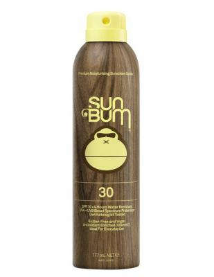 Sun Bum Spray Spf30 177ml