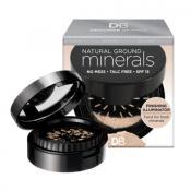 Designer Brands Natural Ground Minerals Finishing Illuminator