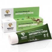 Manuka Vantage Antiseptic Cream 50ml