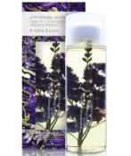 Linden Leaves Aromatherapy Synergy Body Oil Absolute Dreams 250ml