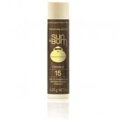 Sun Bum Lip Balm Spf15 Coconut
